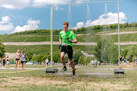 Rock the Race Teil 10