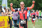Lifestyle Funtriathlon Teil 3
