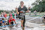 Rock the Race Teil 1