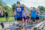 Rock the Race Kids Teil 1