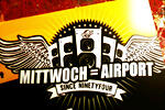 Best of airport 2007
